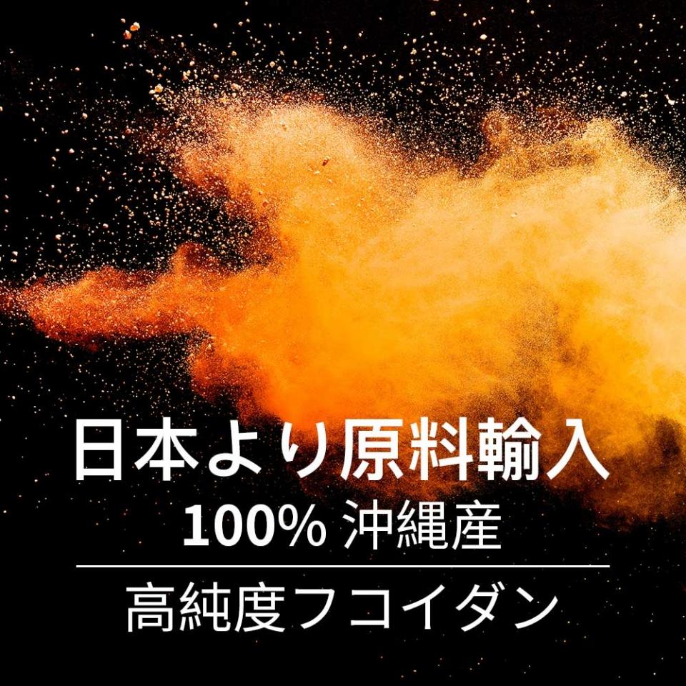 JH-1kg_bn_02