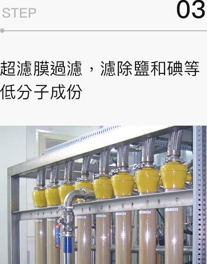 manufacture-step3