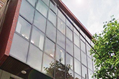 日本食菌工業株式会社